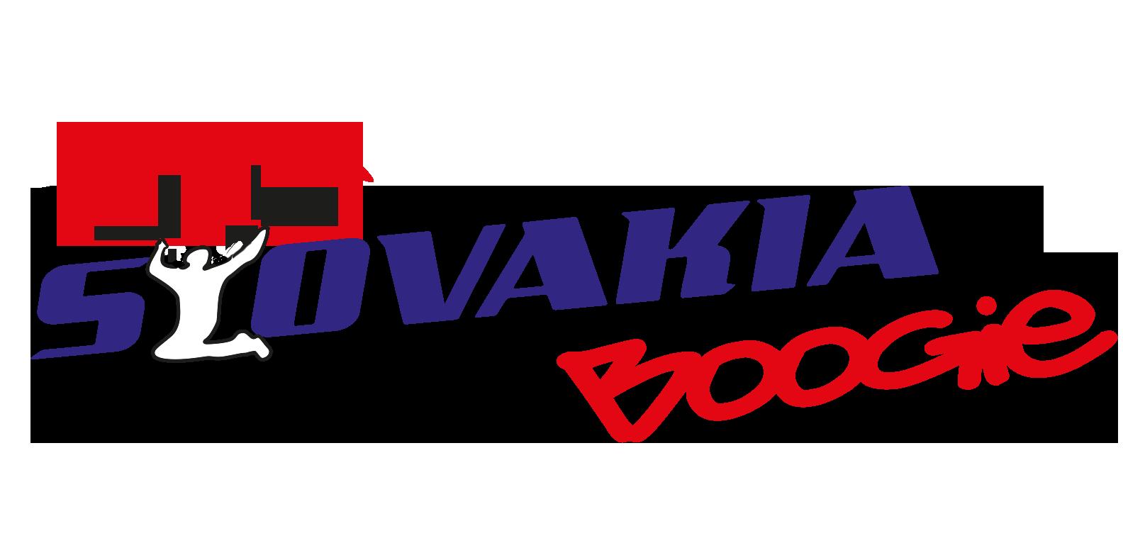slovakia-boogie-logo_png