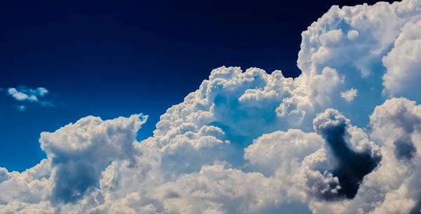 CloudMini