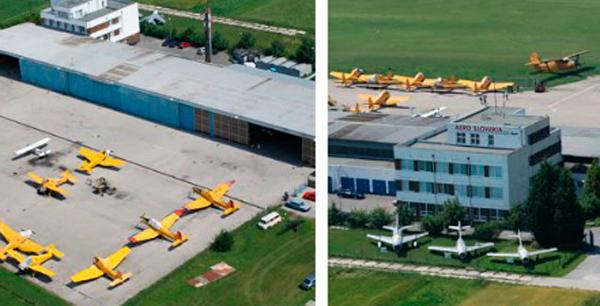foto-letisko-Nitra3